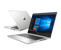 HP ProBook 430 G7 i5-10210/8GB/256+1TB/Win10P - 578188 - zdjęcie 1