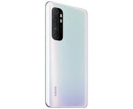 Xiaomi Mi Note 10 Lite  6/128GB Glacier White - 566385 - zdjęcie 5