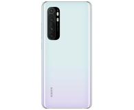 Xiaomi Mi Note 10 Lite 6/64GB Glacier White - 566381 - zdjęcie 4