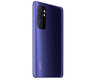 Xiaomi Mi Note 10 Lite 6/64GB Nebula Purple - 566380 - zdjęcie 5