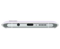 Xiaomi Mi Note 10 Lite 6/64GB Glacier White - 566381 - zdjęcie 9