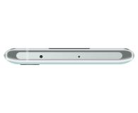 Xiaomi Mi Note 10 Lite  6/128GB Glacier White - 566385 - zdjęcie 8
