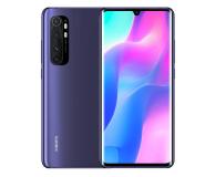 Xiaomi Mi Note 10 Lite 6/64GB Nebula Purple - 566380 - zdjęcie 1