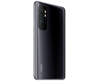 Xiaomi Mi Note 10 Lite 6/128GB Midnight Black+Mi Band 4 - 566386 - zdjęcie 5