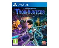 PlayStation Trollhunters: Defenders of Arcadia - 566536 - zdjęcie 1