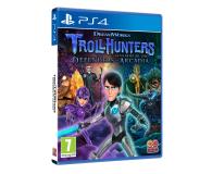 PlayStation Trollhunters: Defenders of Arcadia - 566536 - zdjęcie 2