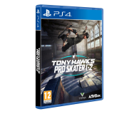 PlayStation Tony Hawk's  Pro Skater 1 + 2 Collector's Edition - 566846 - zdjęcie 2