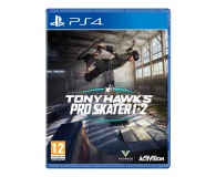 PlayStation Tony Hawk's  Pro Skater 1 + 2 Collector's Edition - 566846 - zdjęcie 1