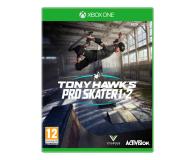 Xbox Tony Hawk's Pro Skater 1 + 2 - 566441 - zdjęcie 1