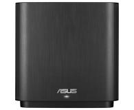 ASUS ZenWiFi AC (3000Mb/s a/b/g/n/ac) zestaw 2szt. - 566339 - zdjęcie 2
