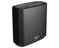 ASUS ZenWiFi AC (3000Mb/s a/b/g/n/ac) zestaw 2szt. - 566339 - zdjęcie 4