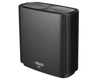 ASUS ZenWiFi AC (3000Mb/s a/b/g/n/ac) zestaw 2szt. - 566339 - zdjęcie 3
