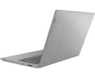 Lenovo IdeaPad 3-14 i5-1035G1/8GB/256 - 578543 - zdjęcie 5