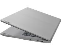 Lenovo IdeaPad 3-14 i5-1035G1/8GB/512/Win10 - 575054 - zdjęcie 6