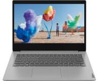 Lenovo IdeaPad 3-14 Athlon 3050U/4GB/128/Win10 - 579749 - zdjęcie 2