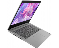 Lenovo IdeaPad 3-14 Athlon 3050U/4GB/128/Win10 - 579749 - zdjęcie 3