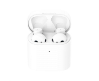 Xiaomi Mi True Wireless Earphones 2 - 566419 - zdjęcie 2