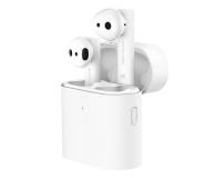Xiaomi Mi True Wireless Earphones 2 - 566419 - zdjęcie 1