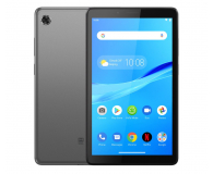 Lenovo Tab M7 MT8765/1GB/16GB/Android Pie LTE - 566852 - zdjęcie 1