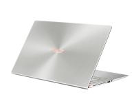 ASUS ZenBook 15 UX533FAC i5-10210U/8GB/512/W10 Silver - 543063 - zdjęcie 6