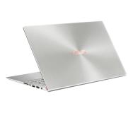 ASUS ZenBook 15 UX533FTC i7-10510U/16GB/512/W10 Silver - 544830 - zdjęcie 7