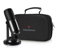 Thronmax MDrill One Kit - 567264 - zdjęcie 2