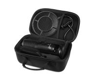 Thronmax MDrill One Kit - 567264 - zdjęcie 6