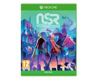 Xbox No Straight Roads - 567469 - zdjęcie 1