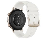 Huawei Watch GT 2 42mm Classic biały - 566998 - zdjęcie 4