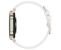 Huawei Watch GT 2 42mm Classic biały - 566998 - zdjęcie 5
