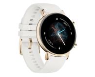 Huawei Watch GT 2 42mm Classic biały - 566998 - zdjęcie 1