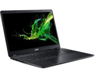 Acer Aspire 3 i3-1005G1/8GB/256/W10 FHD Czarny - 573632 - zdjęcie 3