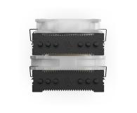 SilentiumPC Grandis 3 Evo ARGB 120/140mm - 566503 - zdjęcie 11
