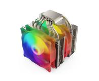SilentiumPC Grandis 3 Evo ARGB 120/140mm - 566503 - zdjęcie 12