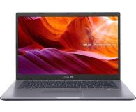 ASUS X409FL-EK073AT i5-8265U/8GB/256+1TB/W10 MX250 - 566470 - zdjęcie 2
