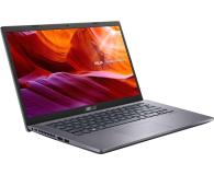 ASUS X409FL-EK073AT i5-8265U/8GB/256+1TB/W10 MX250 - 566470 - zdjęcie 8