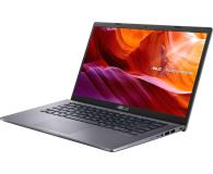 ASUS X409FL-EK073AT i5-8265U/8GB/256+1TB/W10 MX250 - 566470 - zdjęcie 3