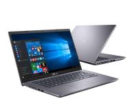 ASUS X409FL-EK073AT i5-8265U/8GB/256+1TB/W10 MX250 - 566470 - zdjęcie 1
