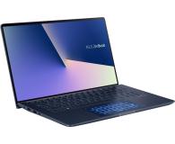 ASUS ZenBook 13 UX333FN i7-8565U/16GB/512/W10 Blue - 565958 - zdjęcie 3