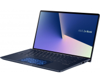 ASUS ZenBook 13 UX333FN i7-8565U/16GB/512/W10 Blue - 565958 - zdjęcie 7