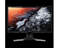 Acer XZ321QUBMIJPPHZX czarny - 477491 - zdjęcie 1