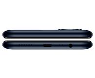 OPPO A12 4/64GB Dual SIM czarny - 567131 - zdjęcie 9