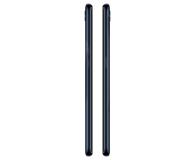 OPPO A12 4/64GB Dual SIM czarny - 567131 - zdjęcie 8