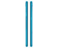 OPPO A12 3/32GB Dual SIM niebieski - 566039 - zdjęcie 8