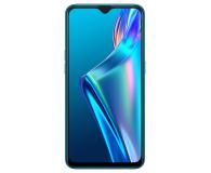 OPPO A12 3/32GB Dual SIM niebieski - 566039 - zdjęcie 3