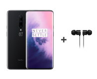 OnePlus 7 Pro 6/128GB Dual SIM Mirror Gray + Bullets