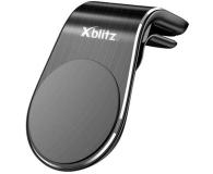 """Xblitz Z3 Full HD/2""""/110 + uchwyt magnetyczny G155 - 566958 - zdjęcie 6"""