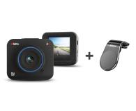 """Xblitz Z3 Full HD/2""""/110 + uchwyt magnetyczny G155 - 566958 - zdjęcie 1"""