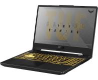 ASUS TUF Gaming A15 FA506IV R7-4800H/16GB/512/W10 144Hz - 566814 - zdjęcie 3