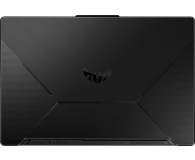 ASUS TUF Gaming A17 FA706II R5-4600/16GB/512 120Hz - 566840 - zdjęcie 7
